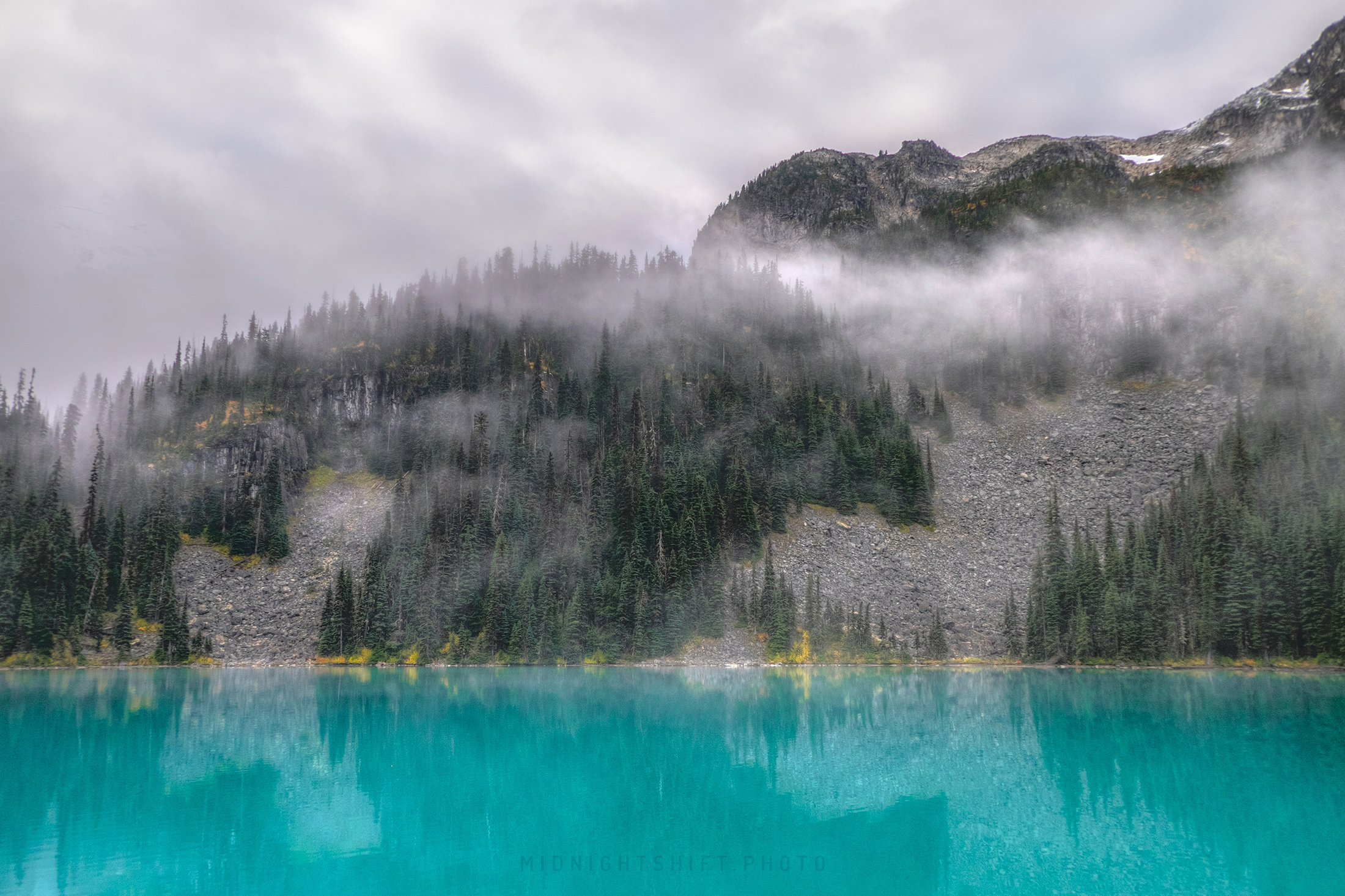 joffre-lake2-01-web