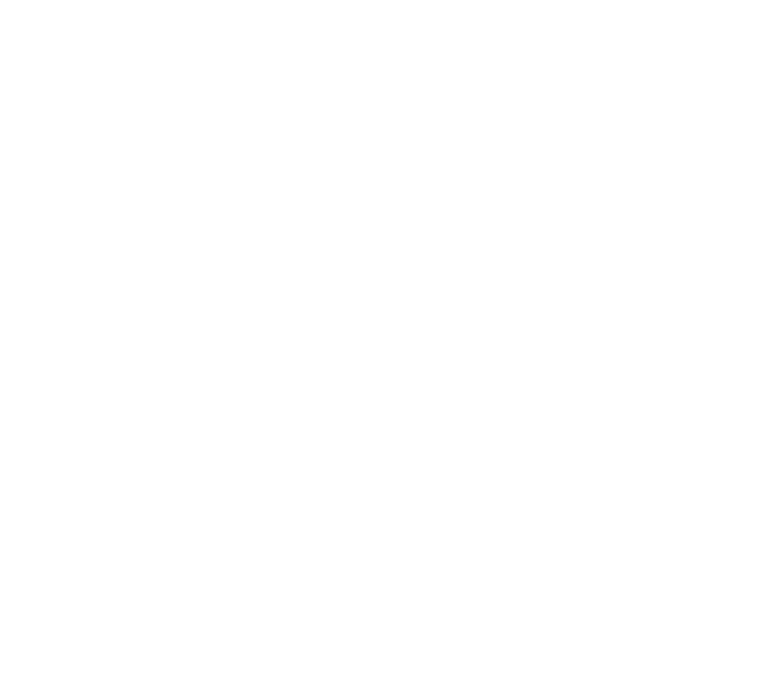 Camera Logo provided by the Noun Project